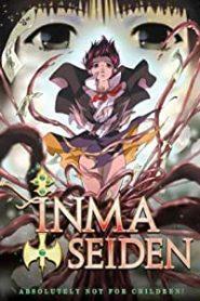 Shin Seiki Inma Seiden